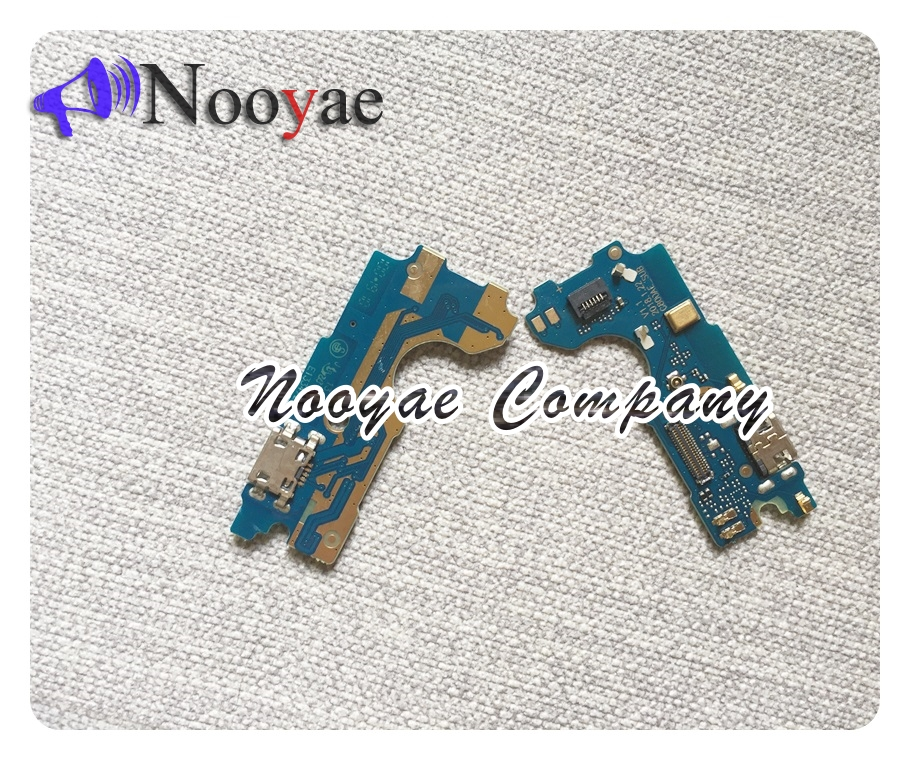 For <font><b>BQ</b></font> <font><b>BQ</b></font>-6015L Universe Charger Port USB Dock Charging Port Connect Connector Flex Cable Microphone MIC ; 10pcs/lot image