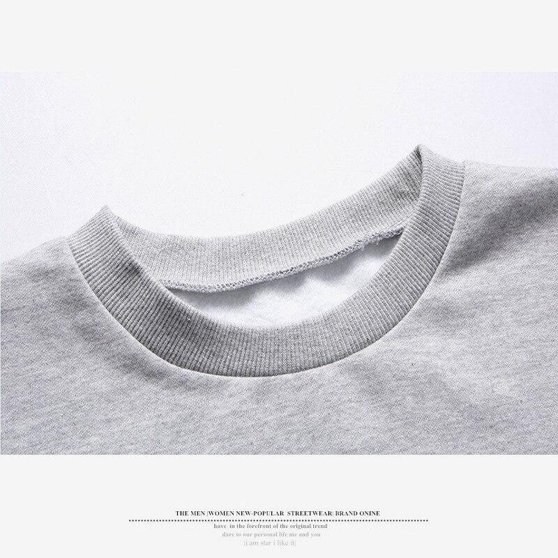 FRIENDS-Letter-Print-Women-Hoodies-Sweatshirt-Winter-Autumn-Thicken-Harajuku-Sudaderas-Mujer-Long-Sleeve-Pullovers-drop (3)