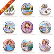 Popular Novelty Buttons and Pins-Buy Cheap Novelty Buttons