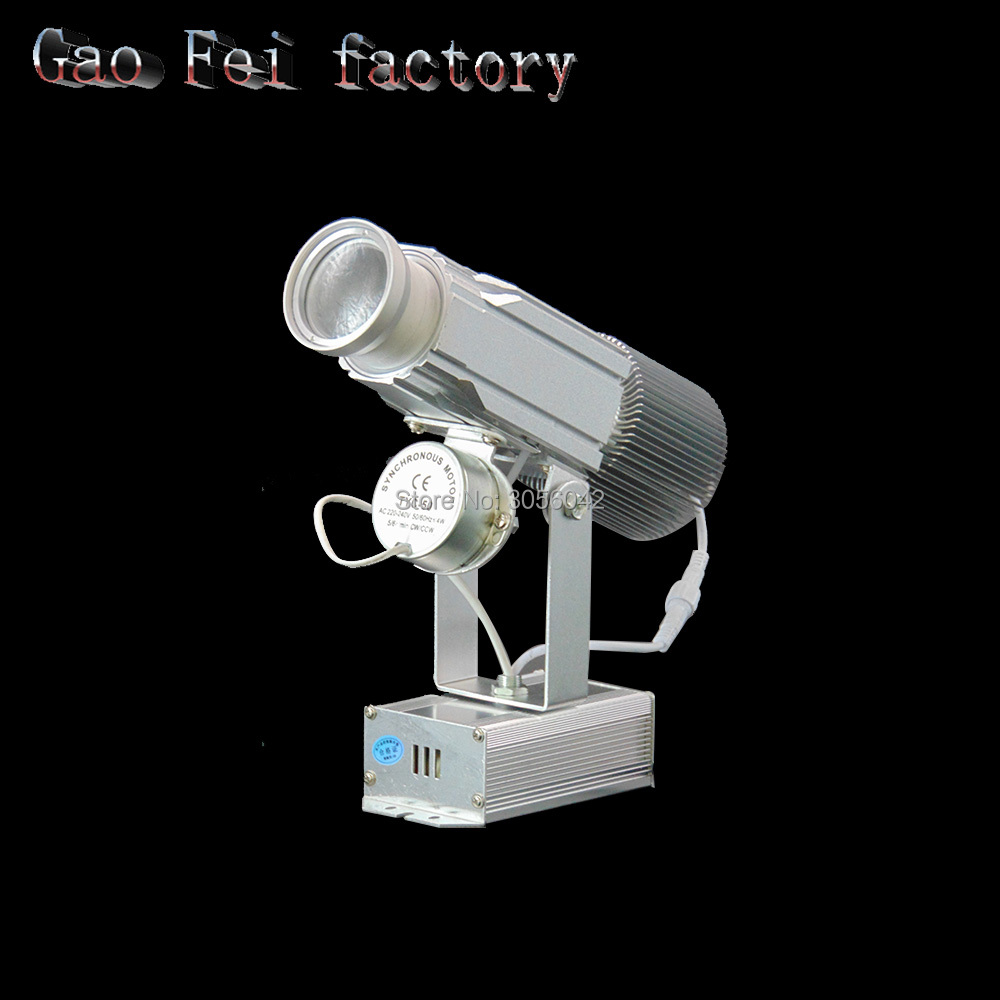 Gobos Projector Lamp LED Stage Light Heart Snow Spider Bowknot Bat Holiday Party Landscape Light Garden Lamp Outdoor Lighting недорого