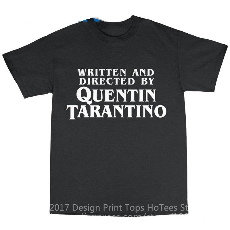 unisex-fashion-t-shirt-short-sleeve-men-zomer-quentin-font-b-tarantino-b-font-tribute-pulp-fiction-reservoir-dogs-o-neck-t-shirts