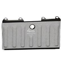 Cheap Mesh Grille Jeep
