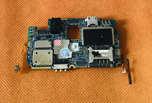 """Original mainboard 2G RAM+16G ROM Motherboard for Blackview BV5000 MTK6735 Quad Core 5.0"""" HD 1280x720 Free shipping"""