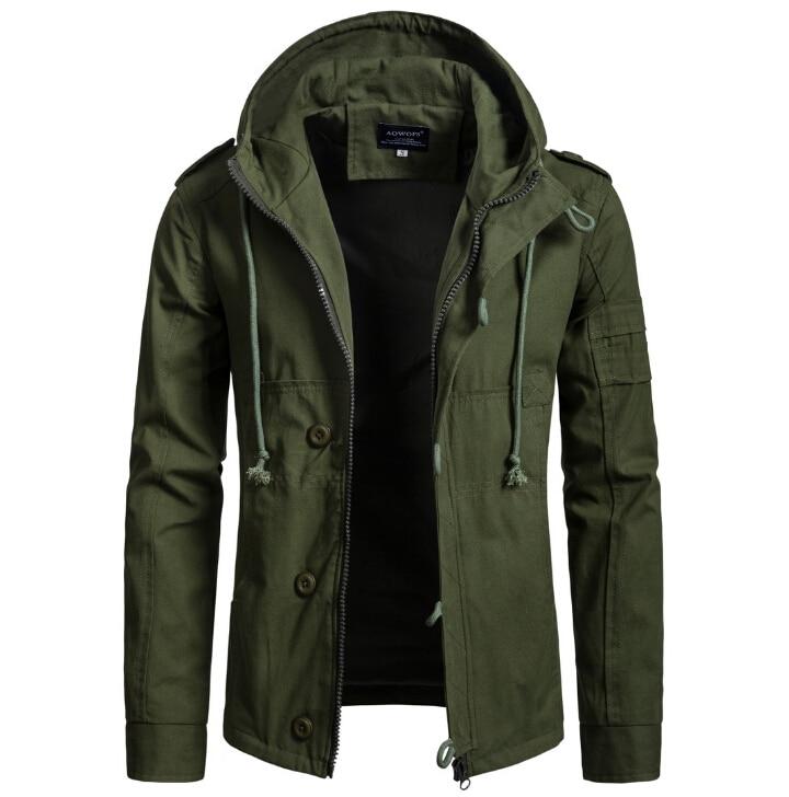 3a90adedb46 Los-hombres-del-ej-rcito-t-ctica-militar-chaqueta-nueva-primavera-Oto-o-Invierno-chaquetas-cazadora.jpg