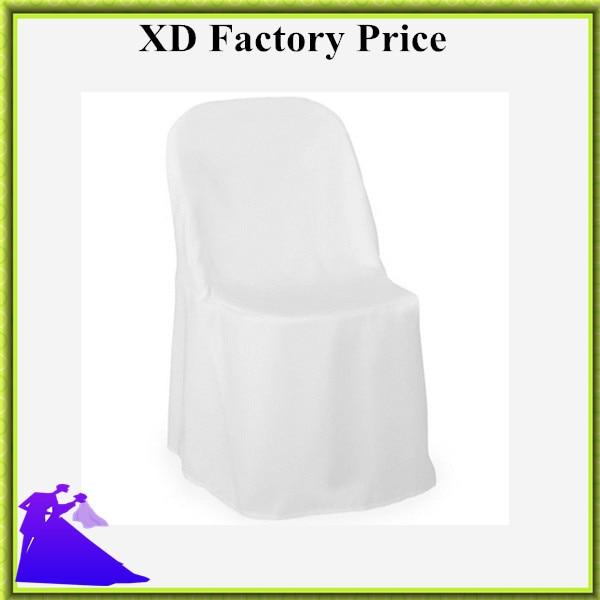 Popular Discount Folding Chairs Buy Cheap Discount Folding Chairs