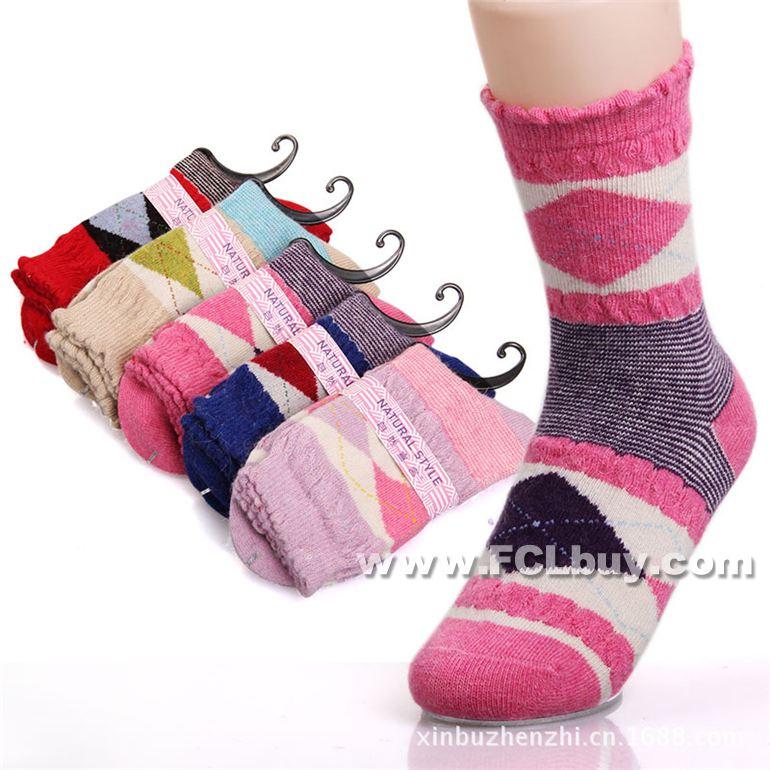 Dreamgirls In Socks 476339 Wholesale-in Socks from