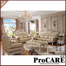 Пояса из натуральной кожи диван для Гостиная современный диван