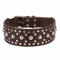 genuine-leather-a-big-dogs-collars-animals-accessories-spiked-supplies-for-large-dog-necklace-pets-product-collar-halsband-hond