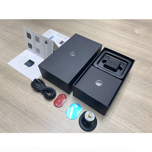 Image 5 - S1 Mini Home Security IP Kamera Wi Fi Wireless Mini Netzwerk Kamera Überwachung Wifi 720 P Nachtsicht Kamera Baby Monitor