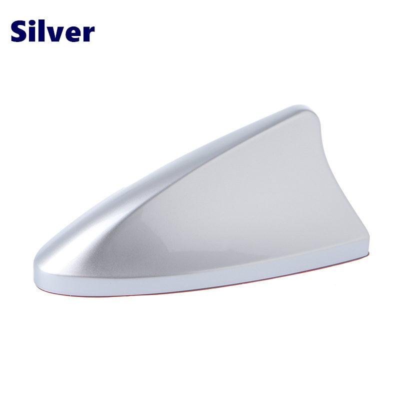 -silver