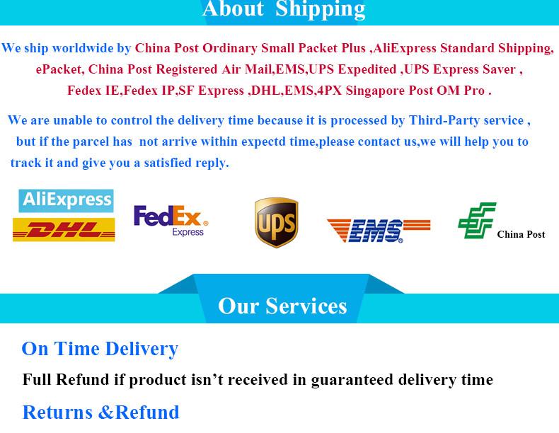 logistics (4)