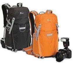 Hot Sale Lowepro Photo Sport 200 aw PS200 Shoulder Of SLR Camera Bag Camera Bag Waterproof