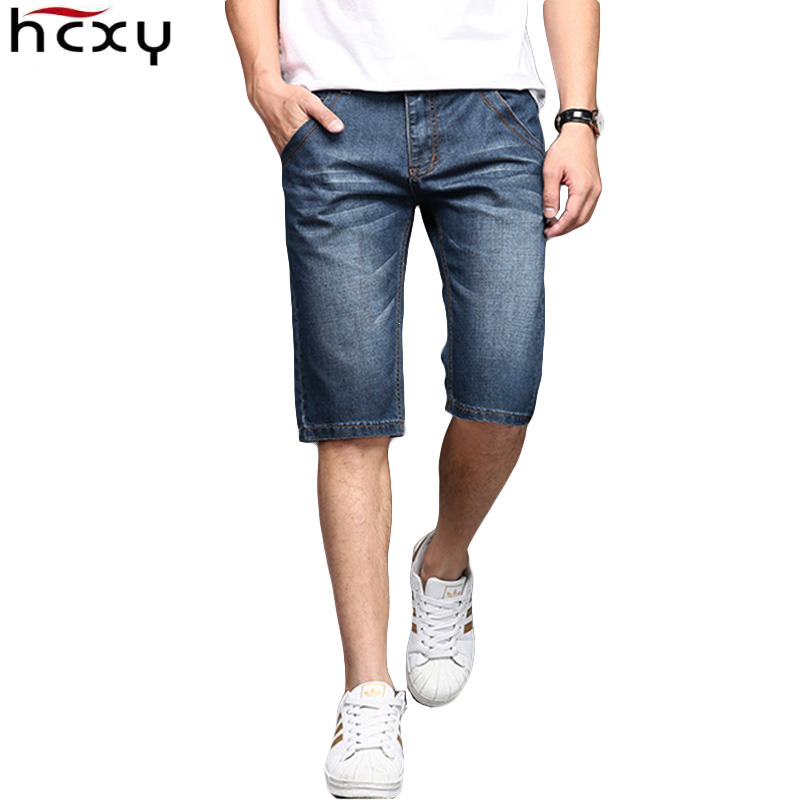 Compare Prices on 38 Shorts- Online Shopping/Buy Low Price 38 ...