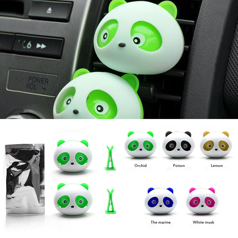 Buy car styling perfume air conditioning at stkcar.com accessories