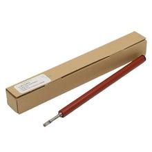 Применимо к фиксирующему рулону HP M132a/nw M104a M203dN/dw M227sdn M106a M134