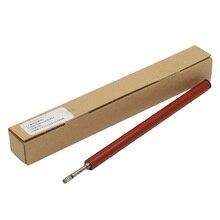 Áp dụng đối với HP sửa chữa cuộn M132a/nw M104a M203dN/dw M227sdn M106a M134