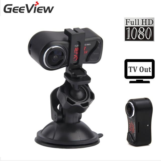 QQ7 Micro Camera 1080P Full HD Portable Mini Camera With Motion Sensor Mini Kamera Wide Angle Mini Camcorder Night VisionMini DV