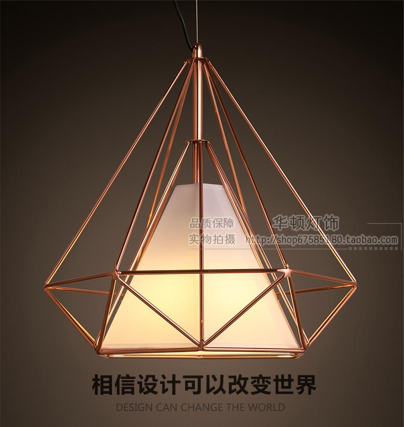 все цены на Vintage Pendant Lights Loft Pendant Lamp Retro Hanging Lamp Lampshade For Restaurant /Bar/Coffee Shop Home Lighting Luminarias