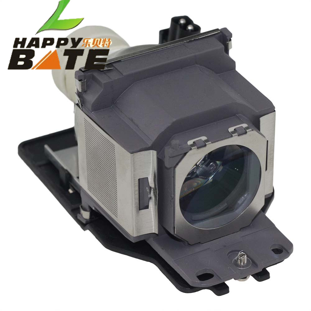 LMP-D213 Replacement Projector Lamp With Housing For VPL-DW120 /VPL-DW125 /VPL-DW126 /VPL-DX100 /VPL-DX120 /VPL-DX125 Happybate