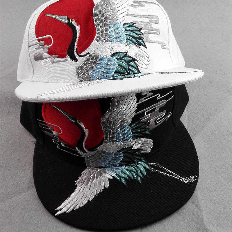 f0ebc3ba ... 2017 cotton New Bubba Gump Shrimp CO women Hat Forrest Gump Clothing  Embroidered Snapback men Baseball ...