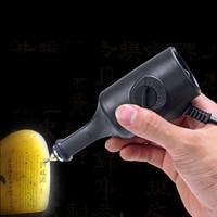 110 220V Electric Engraving Pen Engraving Machine Marker Pen Engraving Pen Electric Engraving Pen Jade Carving