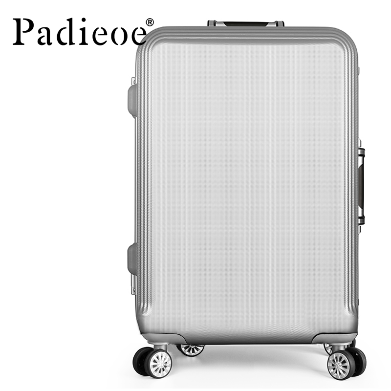 Online Get Cheap Rolling Luggage -Aliexpress.com | Alibaba Group