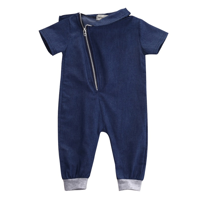 Newborn-Baby-Clothes-Fashion-Denim-Newborn-Infant-Kids-Baby-Boys-Girls-Bodysuit-Jumpsuit-Clothes-Outfits-Warm-Autumn-Clothing-4