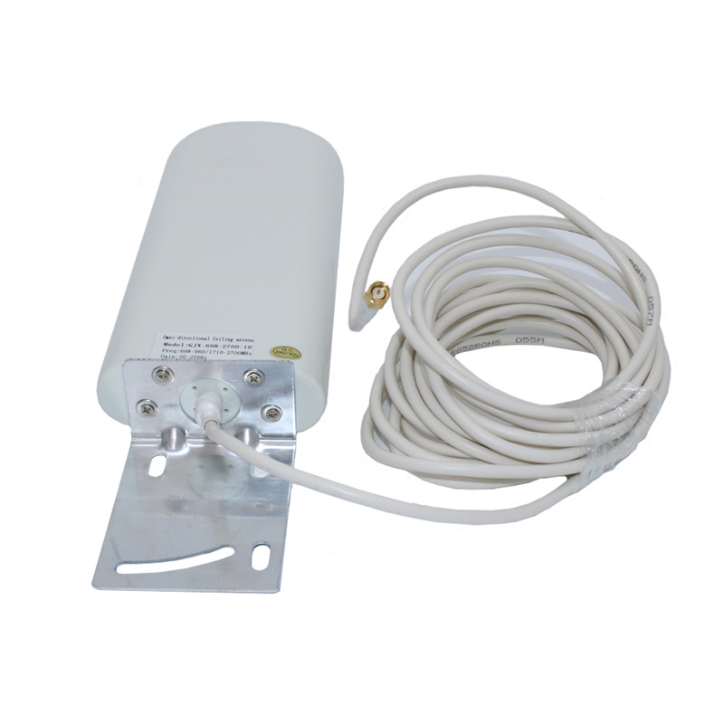 3g 4g antenna with 5m SMA male connector_ (3)