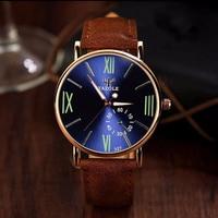 Splendid Designer Watches Men Top Brand Luxury Famous Watch Male Clock Wristwatches Luminous Quartz Watch Relogio