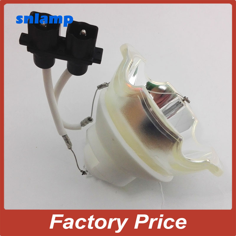 High quality Projection lamp ET-LAE300 ET-LAE300C Fitting for PT-EX510 PT-EX800Z PT-EX800ZL PT-SLZ77C CL SLX75C PT-FDX110CL ect projector bulb et lab10 for panasonic pt lb10 pt lb10nt pt lb10nu pt lb10s pt lb20 with japan phoenix original lamp burner