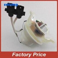 Tüketici Elektroniği'ten Projektör Ampulleri'de Snlamp Yüksek kaliteli Projeksiyon lambası ET LAE300C Uydurma PT EX800Z PT EX800ZL PT SLZ77C CL SLX75C PT FDX110CL PT EX510 vb