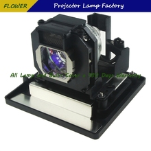 ET-LAE4000  Projector Lamp  compatible FOR PANASONIC PT-AE4000/ PT-AE4000U/ PT-AE4000E 180DAYS WARRANTY цена