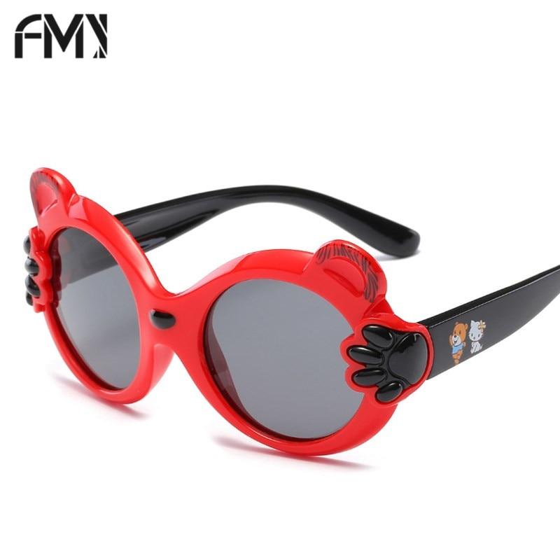 84d2187369 Compra cute safety glasses y disfruta del envío gratuito en AliExpress.com