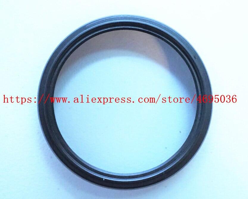 Nouveau filtre d'objectif anneau de baril UV pour Tamron SP 70-200mm F/2.8 Di VC USDG3 pièce de caméra