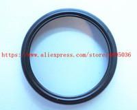 new Lens Filter UV Barrel Ring For Tamron SP 70 200mm F/2.8 Di VC USDG3 Camera Part