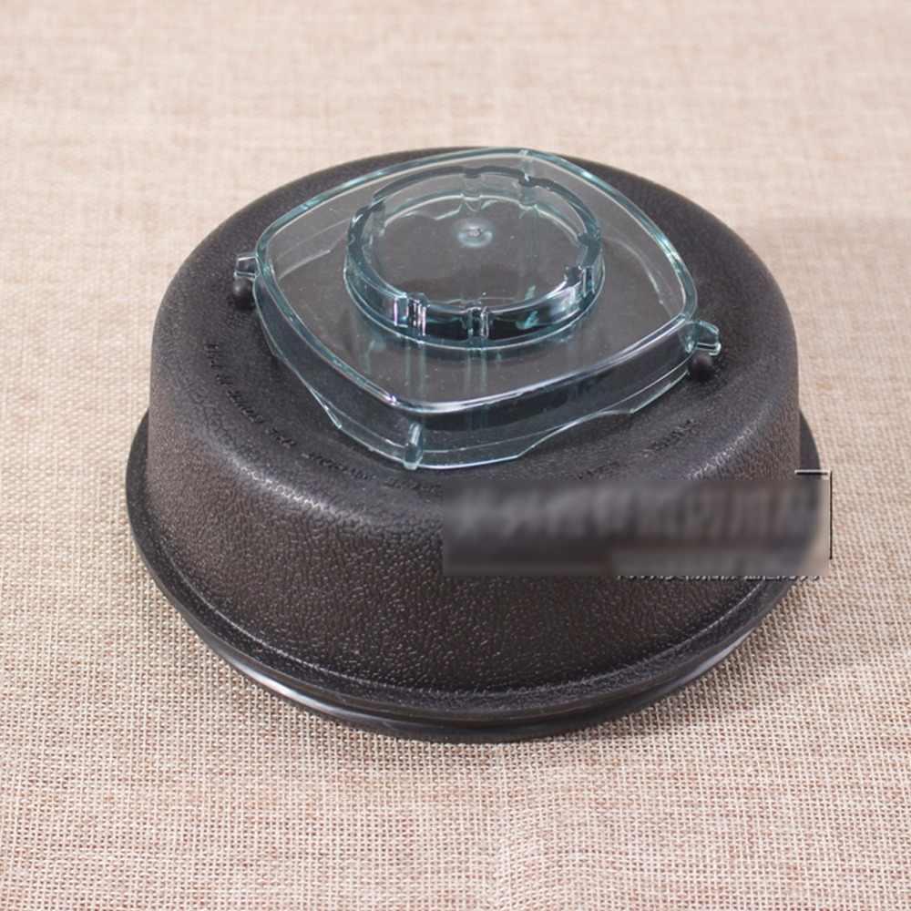 Alta qualidade Lâmina jtc jar recipiente e adulteração para Peças Liquidificador Espremedor liquidificador 010 767 800 G5200 G2001 frete grátis