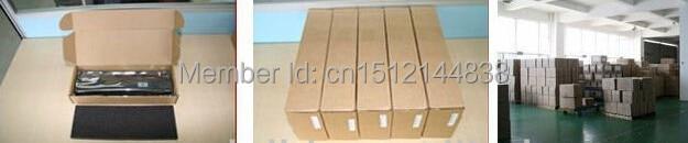 X200T ноутбук аккумулятор для IBM 43R9257 43R9256 42T4564