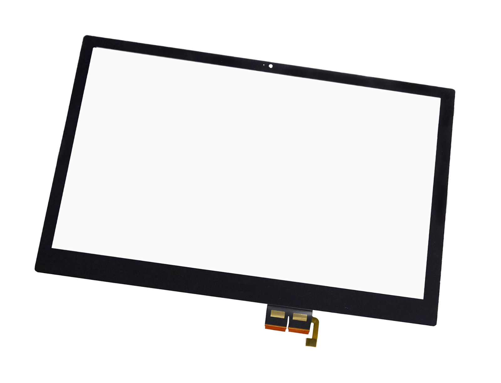 15.6 Touch Screen Glass+Digitizer OEM New For Acer Aspire V5-571P-6429 MS2361 14 touch glass screen digitizer lcd panel display assembly panel for acer aspire v5 471 v5 471p v5 471pg v5 431p v5 431pg