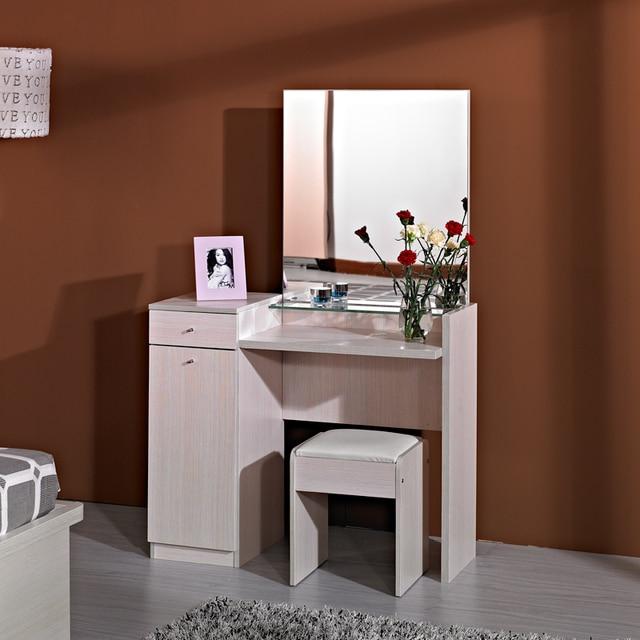 Furniture bedroom dresser dressing tables of tables Mini dressing ...