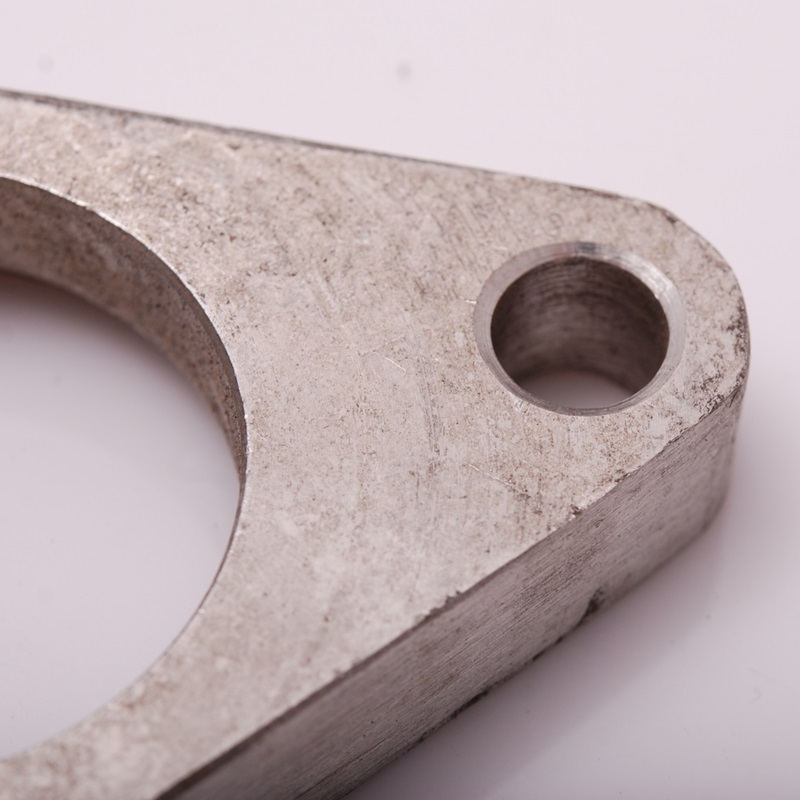 Tubo De Latón 6 mm diámetro Cuchillo Espada Mango de pistola Decoración Mosaico Remache Hágalo usted mismo material