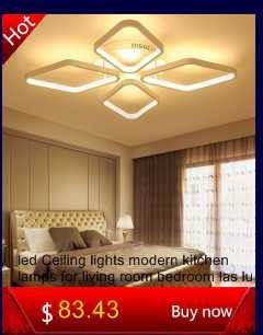 HTB1BE9NaN2rK1RkSnhJq6ykdpXa0 modern Ceiling Lights industrial lamps luminaria de teto e27 for Living Room bedroom vintage Ceiling lamp Home Lighting Fixtures