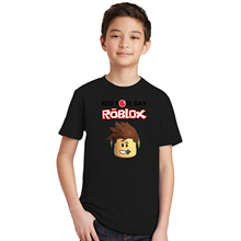 Buy roblox girls clothes and get free shipping on AliExpress com