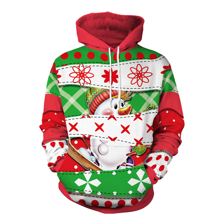 mens ugly christmas sweater 16