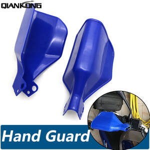 Protective-Gear Handguard-Shield Motorcycle Universal Yamaha Windproof for KTM 530exc/Exc-r/Xc-w/Xcr-w