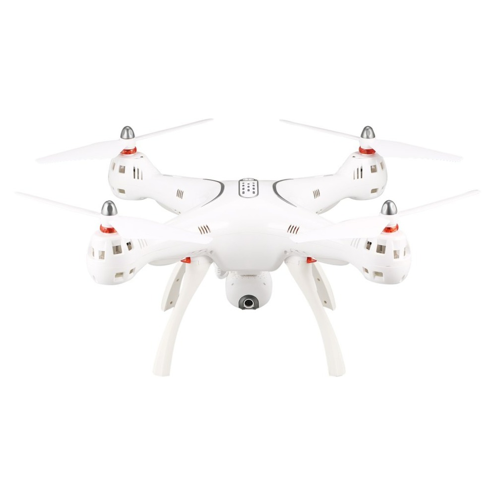 JJRC X12 анти встряхивание 3 оси Gimble gps Дрон с WiFi FPV 1080P 4K HD камера бесщеточный мотор складной Квадрокоптер Vs H117s Zino - 4