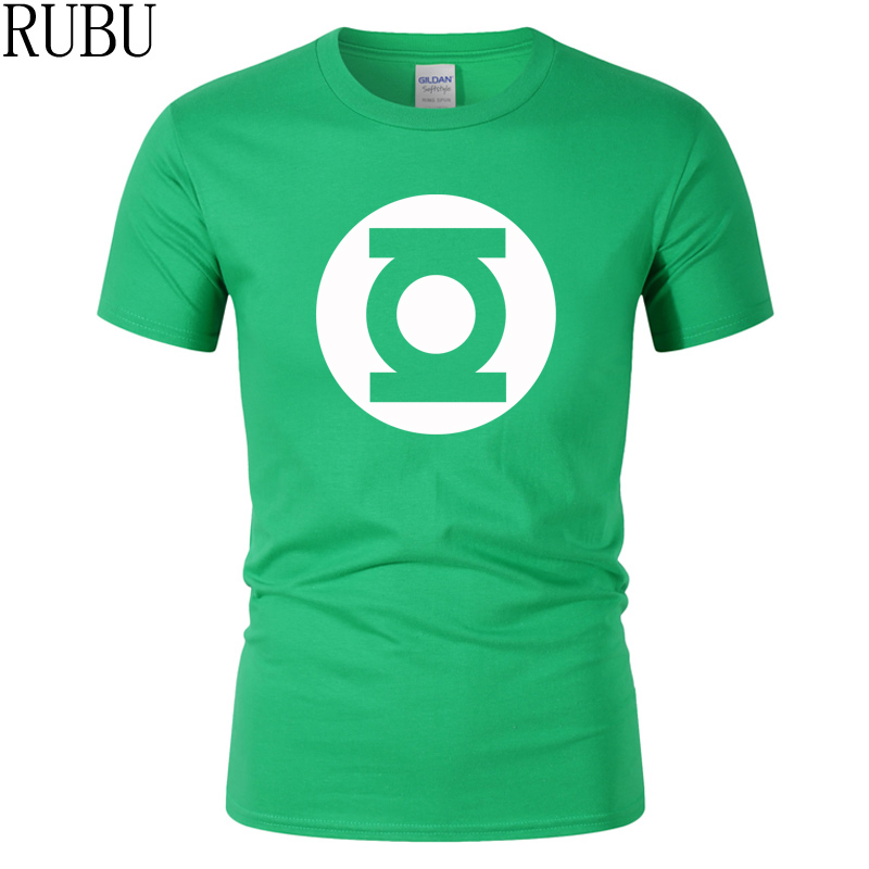 8f0bfe4386b1f6 Buy green lantern corp and get free shipping on AliExpress.com