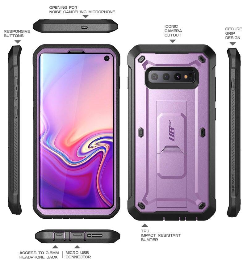 purple-7