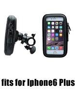 4-iphone6Pllus