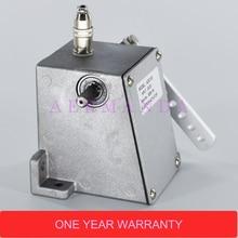 Generator External Actuator ADC120 12V or 24V electric actuator engine generator actuator adc120 12v