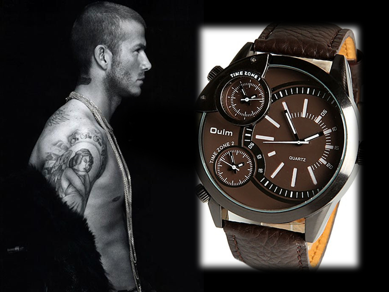 gemnation com model al at adventure s men watches zm watch alpina